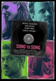 Guarda Song to Song Streaming su CasaCinema