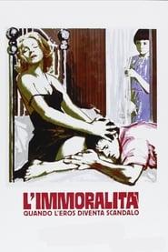 L'immoralità (1978)