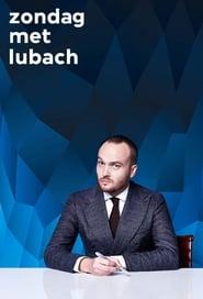 Zondag met Lubach 2014