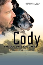 Cody - The dog days are over 2020