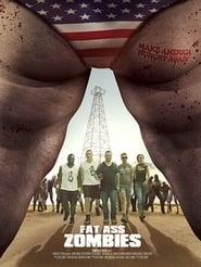 American Zombieland (2020) Watch Online Free