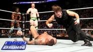 WWE SmackDown Season 15 Episode 21 : May 24, 2013 (Omaha, NE)