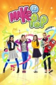 Make It Pop en streaming