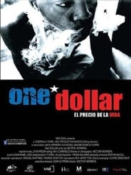 One Dollar (The Price of Life) (2002)