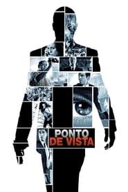 Ponto de Vista Torrent (2008)