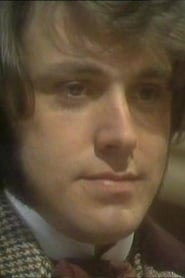 David Gwillim