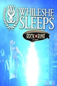 Watch While She Sleeps - Rock am Ring  Free Online