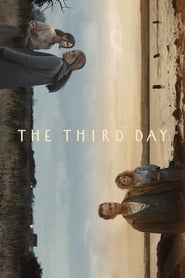 Imagem The Third Day