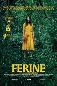 مشاهدة فيلم Ferine مترجم