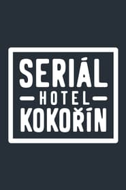 مشاهدة مسلسل Hotel Kokořín مترجم أون لاين بجودة عالية