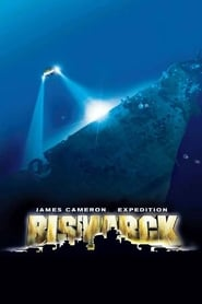 Expedition : Bismarck (2002)