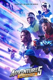 Adventure Force 5 [2019]