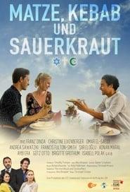Matze, Kebab und Sauerkraut (2020)