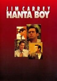 Hanta boy