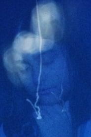 مشاهدة فيلم No brilho que surgiu no azul do céu, olho… 2021 مترجم أون لاين بجودة عالية