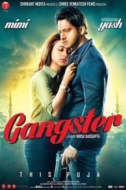 Gangster (2016) Kolkata Bangla Full Movie Watch Online & Download