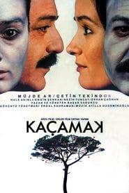 Kaçamak 1988