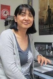Chisako Yokoyama