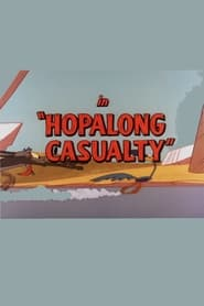 Hopalong Casualty (1960)