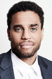 Image Michael Ealy