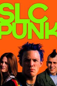 Punk! (1998)