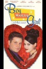 Boy Meets Girl 1998