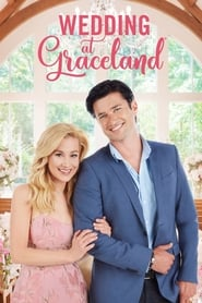 Wedding at Graceland [2019]