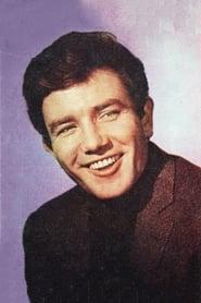 Albert Finney, personaje Ed Masry