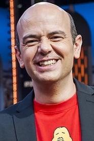 Jandro López
