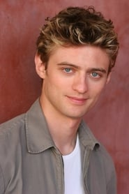 Photo de Crispin Freeman Roy Harper (voice)