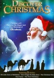 Discover Christmas 2011