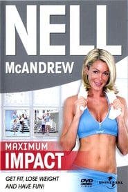 Nell McAndrew: Maximum Impact 2003