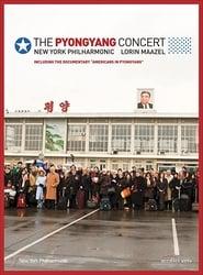 The Pyongyang Concert - New York Philharmonic & Lorin Maazel 1970