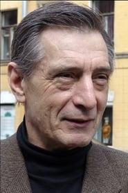 Valeri Ivchenko