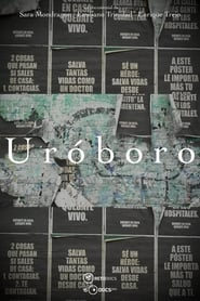 Uróboro (2020) Torrent