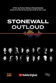 Stonewall Outloud (2019)