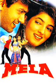 Mela (2000) Full Movie Watch Online