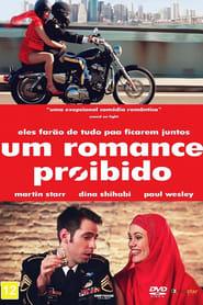 Um Romance Proibido - HD 720p Dublado