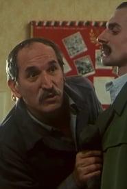 Hungarian Dracula 1988
