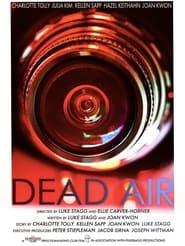 Dead Air (2021)