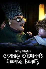 Granny O'Grimm's Sleeping Beauty (2008)