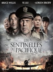 Les Sentinelles du Pacifique En streaming