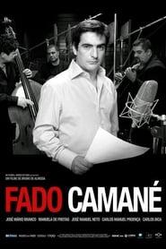 Fado Camané 2014