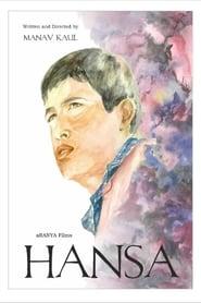 Hansa (2012) Online Lektor CDA Zalukaj