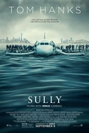 Sully (2016) Watch Online Free