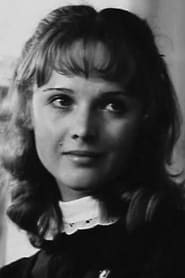 Irina Yurevich