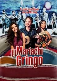 Mariachi Gringo (2012)