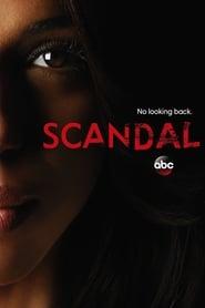 Scandal (TV Series 2012–2018)
