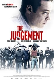 The Judgement 2021