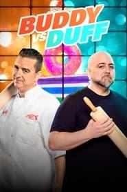 Buddy vs. Duff 2019